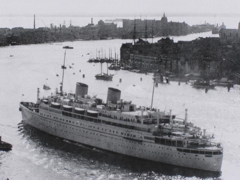Victoria Laiva
